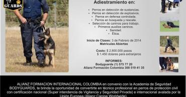 curso proteccioncivil colombia2013