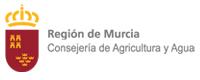 Logo_CARM_Agric_Agua