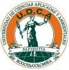 UDCA Colombia-001