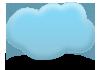 Aula Virtual centro de formación profesional ocupacional Alianz formación