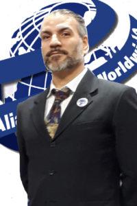 Fabrizio Di Giallorenzo