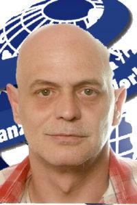 Didier Jamiel